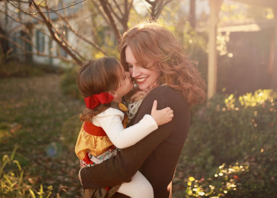 Louisville Newborn & Baby Photographer