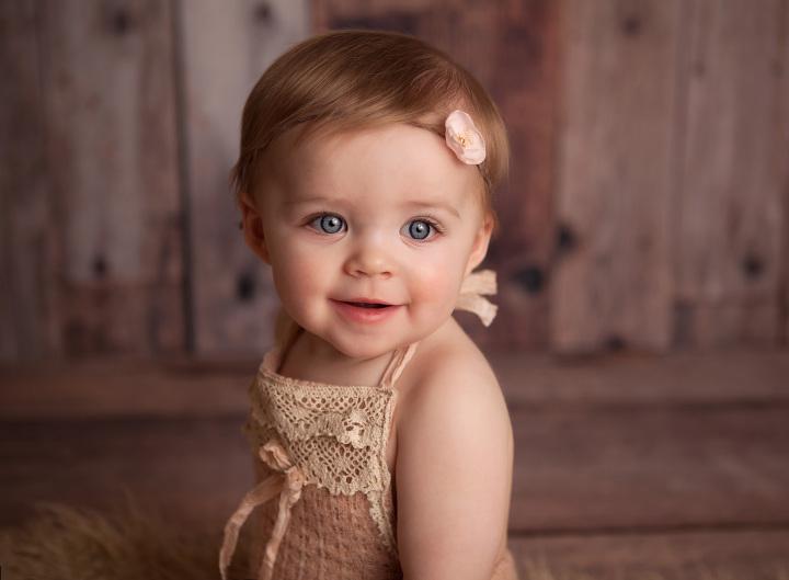 baby girl louisville