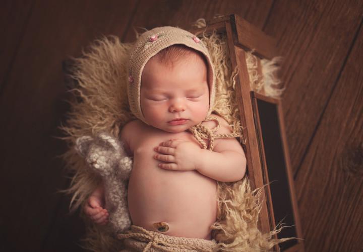 Louisville Newborn