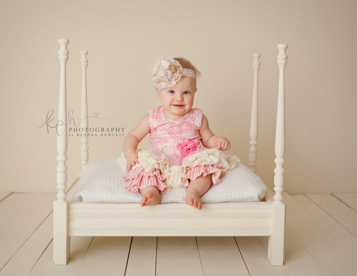 louisville ky baby photography